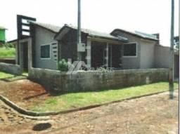 Casa à venda com 3 dormitórios em Lot manica, Pinhal de são bento cod:556865