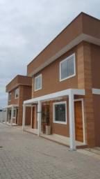 Elo3 Imóveis - Casa no Itaipuaçu em Maricá - RJ