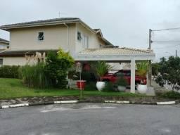 Casa de condomínio à venda com 3 dormitórios cod:V278