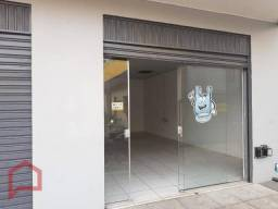 Loja para alugar, 25 m² por R$ 1.300/mês - Feitoria - São Leopoldo/RS