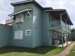 Casa à venda com 4 dormitórios em Martim de sa, Caraguatatuba cod:V1754