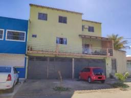 Prédio comercial à venda com 5 dormitórios cod:PR00005