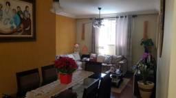 Apartamento à venda com 3 dormitórios em Jardim satelite, Sao jose dos campos cod:V247