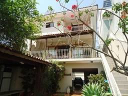 Apartamento à venda com 3 dormitórios em Parque renato maia, Guarulhos cod:278111