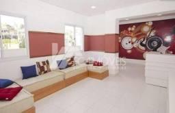 Apartamento à venda em Cocaia, Guarulhos cod:556843