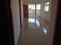 Título do anúncio: Apartamento à venda com 4 dormitórios em Jaraguá, Belo horizonte cod:1179