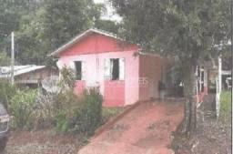Casa à venda com 3 dormitórios em São valério, Planalto cod:2330b62f541