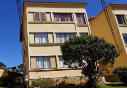 Apartamento excelente, bairro nobre em Teresópolis