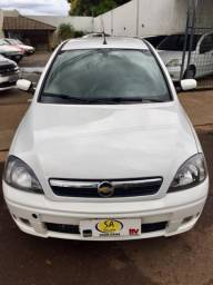 CORSA Sedan Premium 10/11
