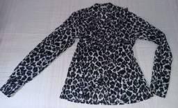 Camisas e Blusas femininas