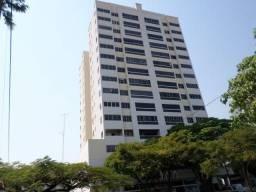 8340   apartamento para alugar com 3 quartos em zona 01, cianorte