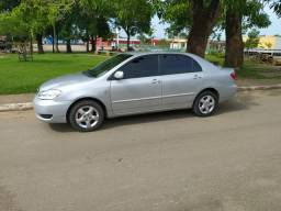 Corolla XEI 1.8 - 2005