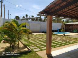 Davitória- casa de praia em Flecheiras ( Disponível Semana Santa e finais de semana)