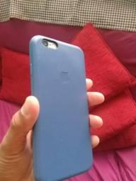 Vendo IPhone 6s 64g