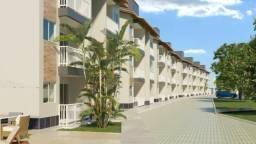 Apartamento em Barreirinhas Cond Fechado Lençóis Confort