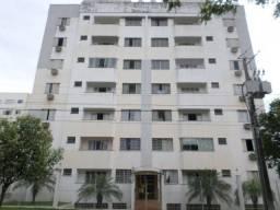 8340   apartamento para alugar com 2 quartos em centro, cianorte