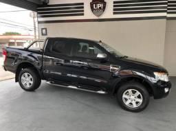 Ford Ranger 3.2 TD 4x4 CD XLT DIESEL  - 2015