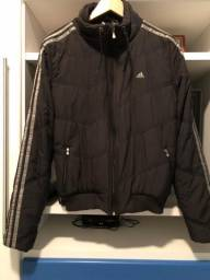 Jaqueta Adidas original TAM M