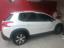 Vendo Peugeot 2008 Griffe - 2019