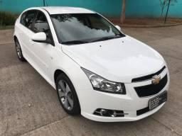 Chevrolet Cruze LT hb Sport 6 1.8 2014 - 2014