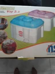 Vaporizador de Ambientes 3.3