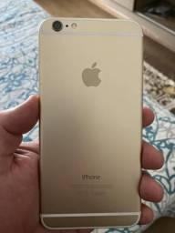 Iphone 6 plus - 64g
