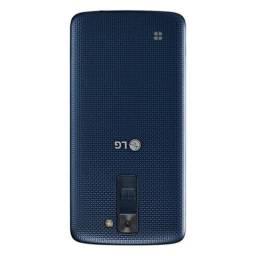 Vendo LG K8