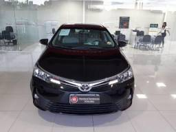 Semi New a loja de Semi Novos da Newland Veículos na Barão de Gurgueia - 2018