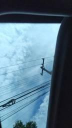 Lancer 12/12 com teto solar 45.000km rodados - 2012