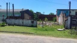 Excelente terreno com 10x30 (300m²) à venda. bairro americana. alvorada/rs.
