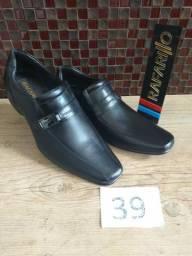 Sapatos Rafarillo original.