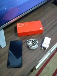 Xiaomi redmi 6 64gb Aceito Cartão