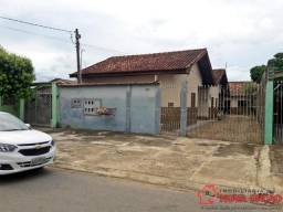 3 imóveis no Nova Brasília - Venda ou Troca
