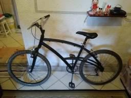 Vende de bicicleta de alumínio de marcha