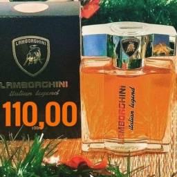 Perfume Internacional Lamborgine