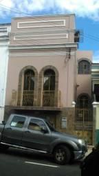 Vendo! Casa no Centro 450 Mil, 250 m², 03 Qts, Aceita Financiar!