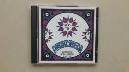Andromeda - Definitive Collection 02CDs