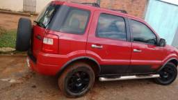 Oportunidade Ford Ecosport ZAP * - 2004