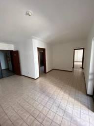 Olha Aqui; Que Oportunidade; 116 m2, Nascente, na Jatiúca