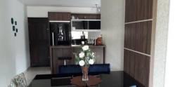 Apartamento no centro de Guaramirim