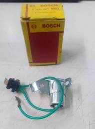 Condensador Distribuidor Bosch *0 Fiat 147