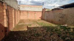 Vendo terreno - jardim victorio lucato