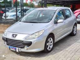 Peugeot 307 1.6 Presence Pack 2011 - 2011
