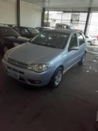 Fiat palio 1.4 2007 completo, só transferir - 2007