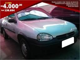 Corsa Hatch 1.0 Super 2P 1996 (cod.pst51) - 1996