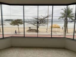 SALA COMERCIAL FRENTE MAR EM BC, 200 m² de área privativa