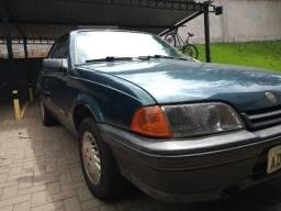 Monza SL - 1993