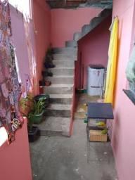 Vende-se bairro Marechal Rondon