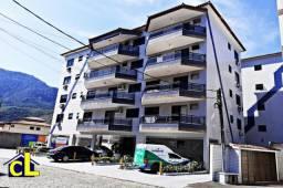 Título do anúncio: CL 27 - Lindo apartamento de dois quartos dentro da Marina Itacuruça