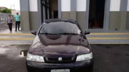 Vendo Palio ELX 2001 Fire Ano 2001 04 Portas Promoção Oferta R$ 12.000 Mil - 2001